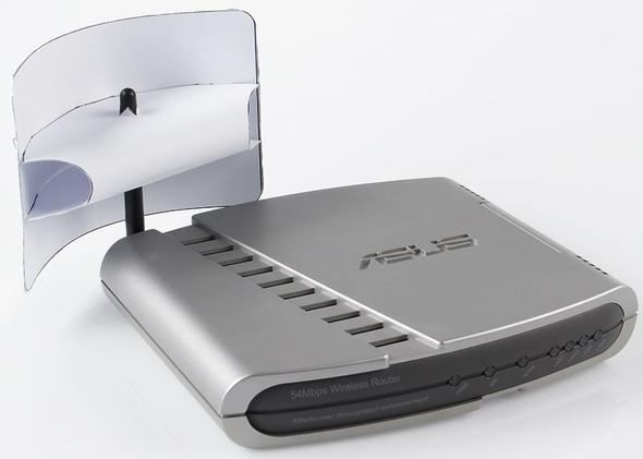 wie antenneloses modem wlan verst rken funk antenne signal. Black Bedroom Furniture Sets. Home Design Ideas
