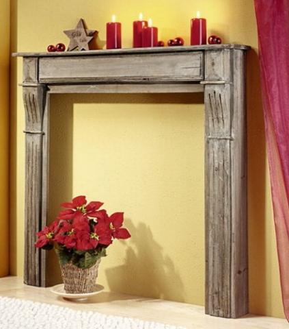 wie findet ihr einen deko kamin f r die wohnung dekokamin. Black Bedroom Furniture Sets. Home Design Ideas