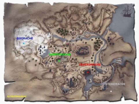Карта Долины рудников.png.