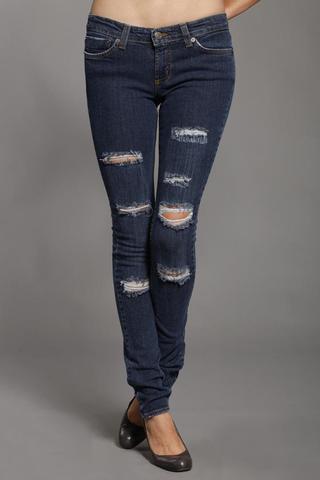 wie hei en diese jeanshosen jeans kleidung. Black Bedroom Furniture Sets. Home Design Ideas