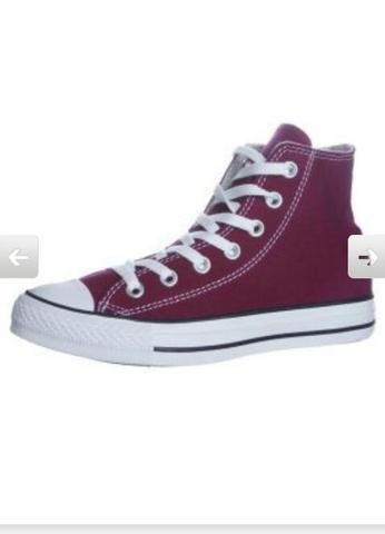 Wie heißt diese Farbe ? rot/lila/braun (rot, braun, lila)