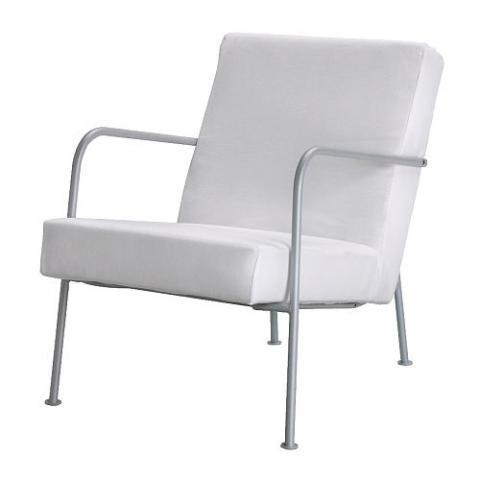 wie hei t dieser ikea sessel artikel. Black Bedroom Furniture Sets. Home Design Ideas