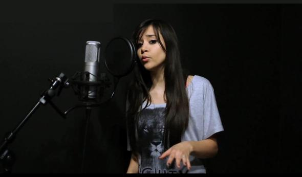 mikrofon von gronkh