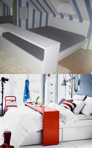 wie hei t dieses m belst ck bett m bel. Black Bedroom Furniture Sets. Home Design Ideas
