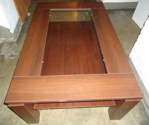 wie kann ich einen holztisch streichen holz malen tisch. Black Bedroom Furniture Sets. Home Design Ideas