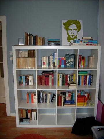 Wie kann man ein kleines wohnzimmer einrichten kreative deko ideen und innenarchitektur - Wie kann man ein kleines wohnzimmer einrichten ...