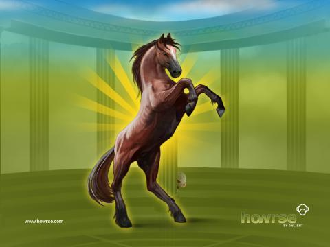 Pferdespiel on howrse cup wie was wo pferdespiel horwse