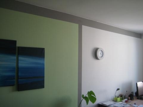 wie verputze ich eine wand beautiful wie verputze ich eine wand ideas wie verputze ich eine. Black Bedroom Furniture Sets. Home Design Ideas