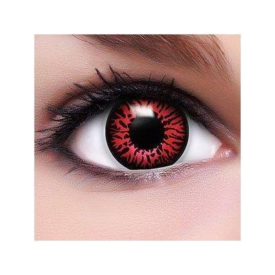 wie berrede ich meine eltern zu roten kontaktlinsen. Black Bedroom Furniture Sets. Home Design Ideas