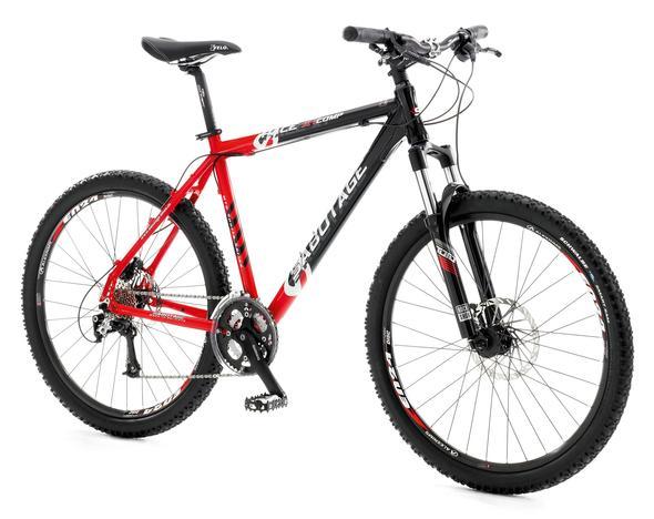 wie viel geld kann ich f r dieses bike noch verlangen bekommen preis kaufen fahrrad. Black Bedroom Furniture Sets. Home Design Ideas