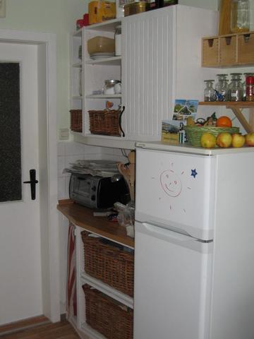 wieviel ist meine k che noch wert bzgl verkauf mietwohnung m bel einrichtung. Black Bedroom Furniture Sets. Home Design Ideas