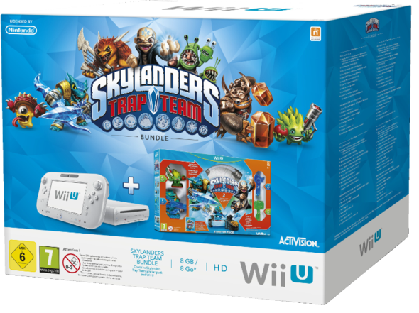skylander online spielen