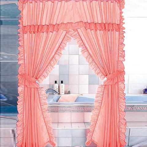 wo bekomme ich diesen duschvorhang in schwarz oder gold vorlage duschen. Black Bedroom Furniture Sets. Home Design Ideas
