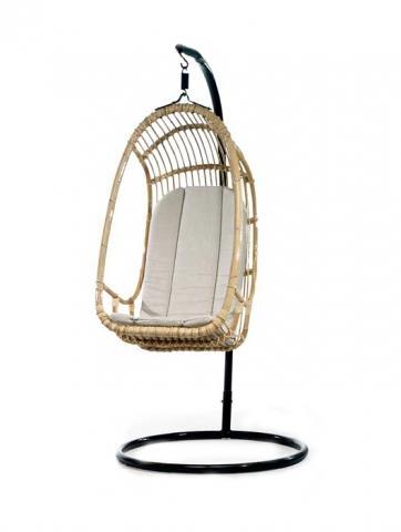 wo bekomme ich einen h nge korb sessel her einrichtung. Black Bedroom Furniture Sets. Home Design Ideas
