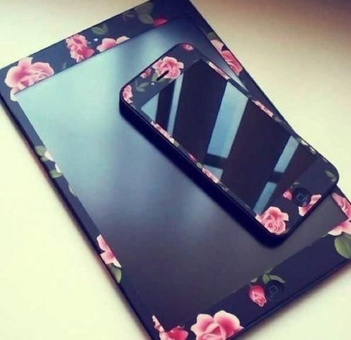 iphone ähnliches handy