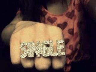 Wo findet man single frauen