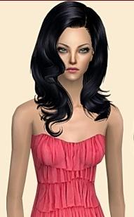 Sims 2 Haare Kostenlos