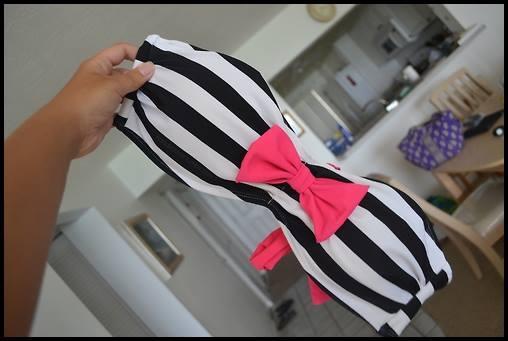 Wo kann ich so ein bikini kaufen bild