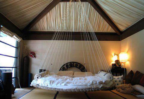 Wo kann man ein hängebett kaufen