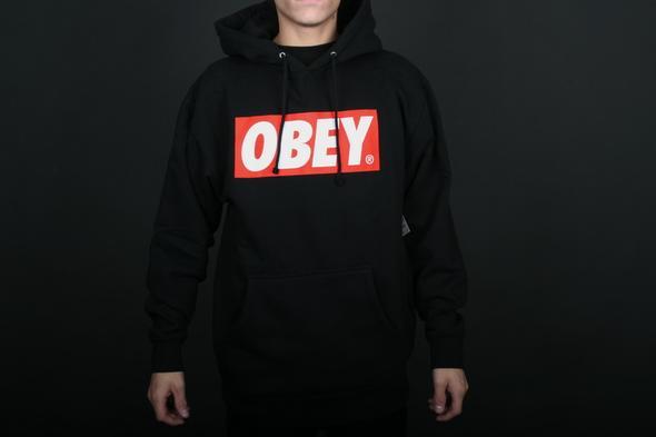 wo kann man sich diesen obey pulli kaufen kleidung pullover. Black Bedroom Furniture Sets. Home Design Ideas