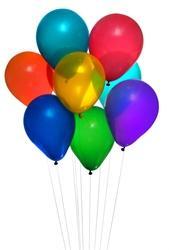 woher bekommt man helium f r luftballons party luftballon. Black Bedroom Furniture Sets. Home Design Ideas