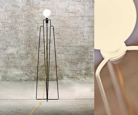 woher farbige textilkabel stromkabel f r lampen lampe. Black Bedroom Furniture Sets. Home Design Ideas
