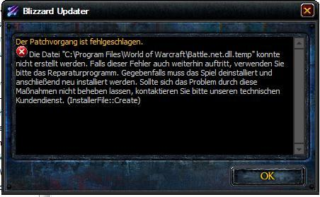 World of warcraft patch 3.3.0a download. bluetooth 2.0 edr class 1 driver