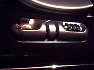 October 2012 page 16 brandbek mpfung sprinkler system for Schlussel im auto vergessen