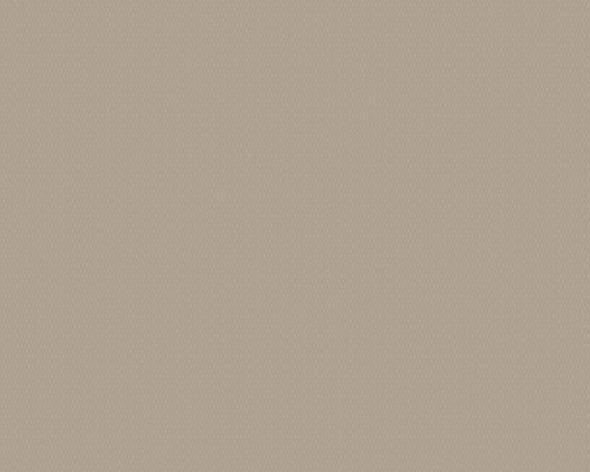 graubraun wand farbe alle ihre heimat design inspiration. Black Bedroom Furniture Sets. Home Design Ideas