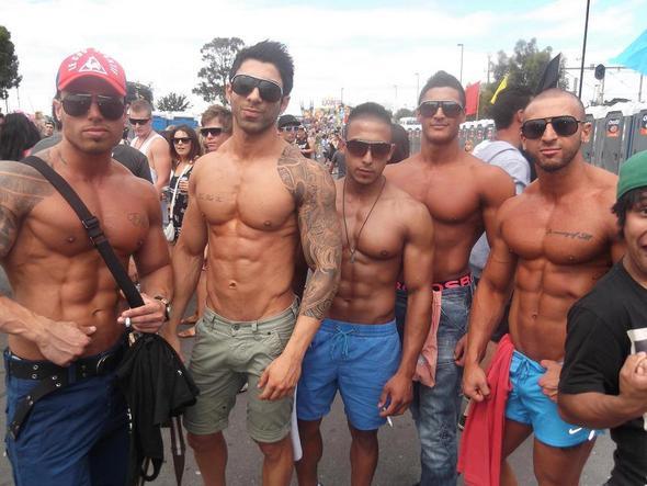 supaturk steroids