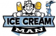 IceCreamMan1996
