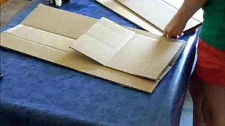 t shirt faltmaschine d sheldon cooper falten. Black Bedroom Furniture Sets. Home Design Ideas