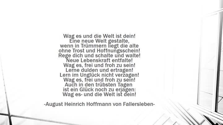 Jugendweihe Karten Spruche Foto Einladungen Zur Jugendweihe