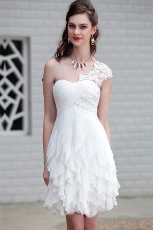 Abschlusskleider  - (shoppen, Abschluss, Kleid)