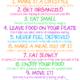 10 Tipps