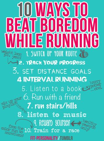 10 Sport Tipps - (essen, abnehmen, Diät)