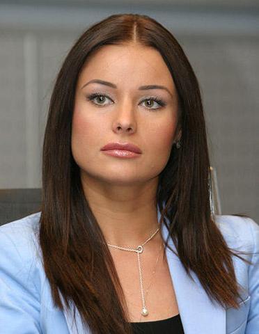Aus welchem Land kommen die schönsten Frauen?:) (Beauty