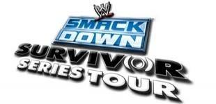 - (live, WWE, Dauer)