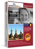 Rumänisch lernen - (Sprache, lernen, rumänisch)