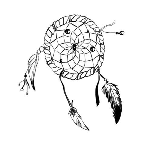 Gibt Es Irgendwas Wo Man Sein Tattoo Online Zeichnen Lassen Kann