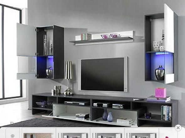 wandfarben ideen wohnzimmer ideen wohnzimmer. Black Bedroom Furniture Sets. Home Design Ideas