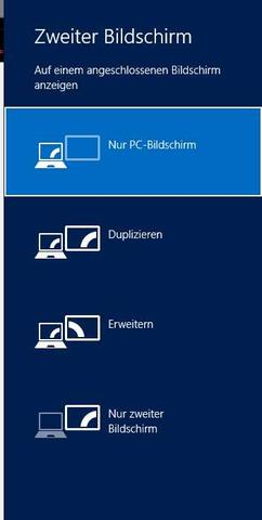 Banana?? - (Computer, PC, TV)