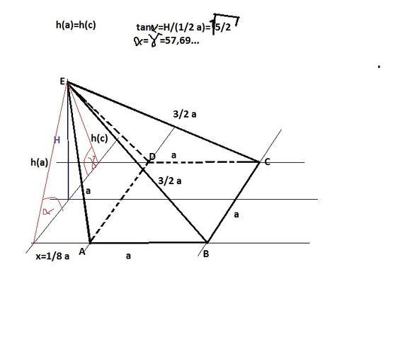 komm bei der aufgabe net weiter kann mir einer helfen mathematik gehirn. Black Bedroom Furniture Sets. Home Design Ideas