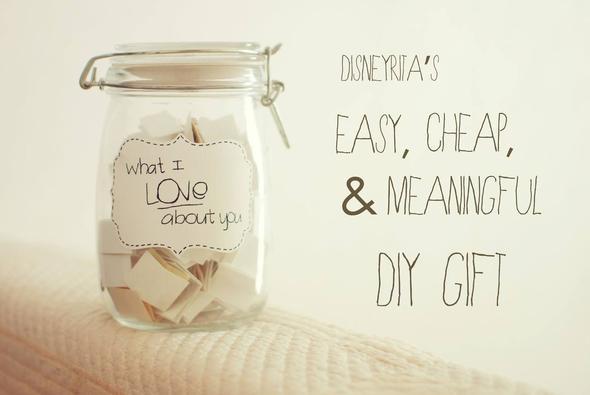 Beste Freundin Valentinstag Geschenk Nicht Teuer Geschenke Favorit