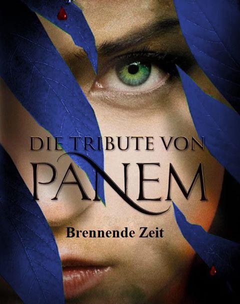 Tribute Von Panem 4 Kinox