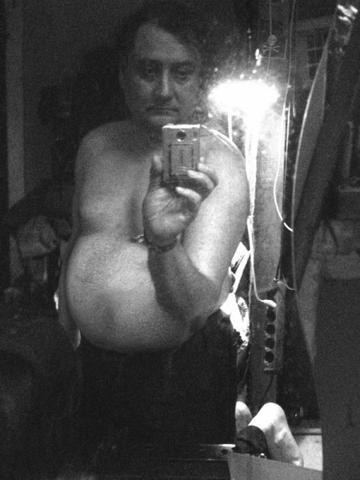 das war ich im Jahr 2008 bei den Sommer - (Gesundheit und Medizin, Gesundheit, Medizin)