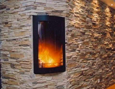 kachel fen kamine kamin fen schornsteine putz springt auf nach einem jahr. Black Bedroom Furniture Sets. Home Design Ideas