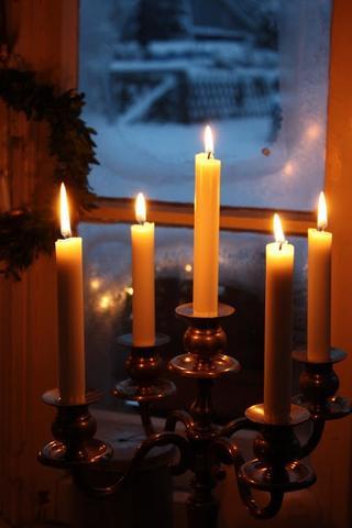amerikanische weihnachten dekoration usw tipps amerika. Black Bedroom Furniture Sets. Home Design Ideas