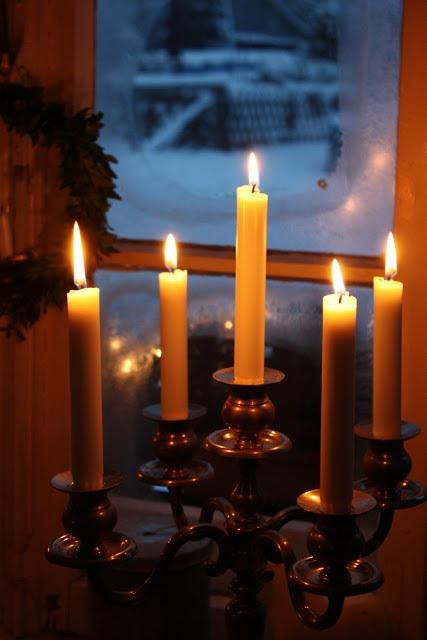 Amerikanische weihnachten, dekoration usw. (tipps, amerika, deko)