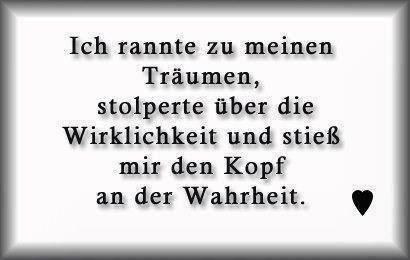 Image Result For Latein Zitate Buch